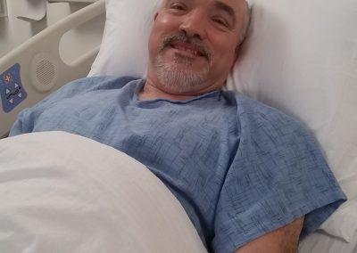 Dennis_Marburger-Hospital_Patient
