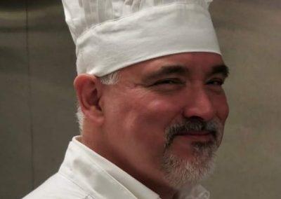DPM_Chef_Gius_CU