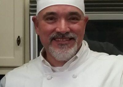 DPM_Chef_Gius_CU-2